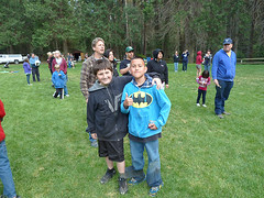 Memorial Day Family Camp 2013002