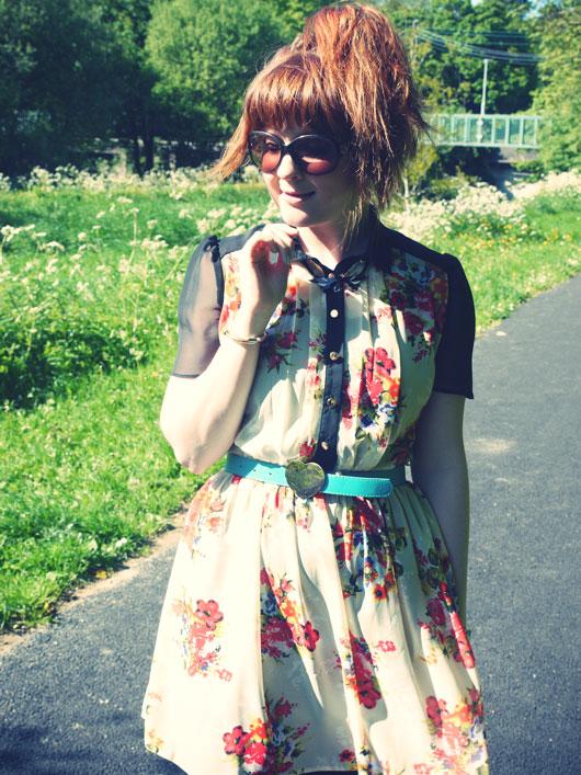 sun-florals3