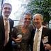 2013 Randall Echlin Award_2