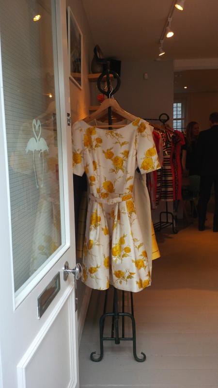 Fashion Suzannah Dresses For Ascot Weddings And Living A