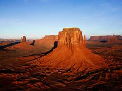 Fri, 2008-03-14 13:59 - Desert