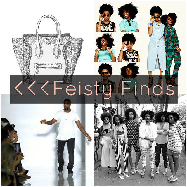 feistyfinds - collage 06-14-13