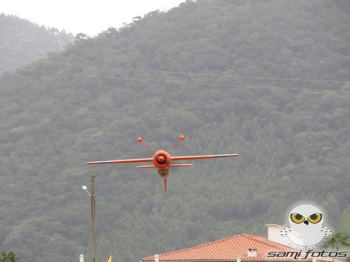 Cobertura do 6º Fly Norte -Braço do Norte -SC - Data 14,15 e 16/06/2013 9070582010_159a2bfae2