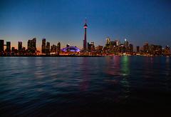 21. Toronto (30.06.2012) - 08