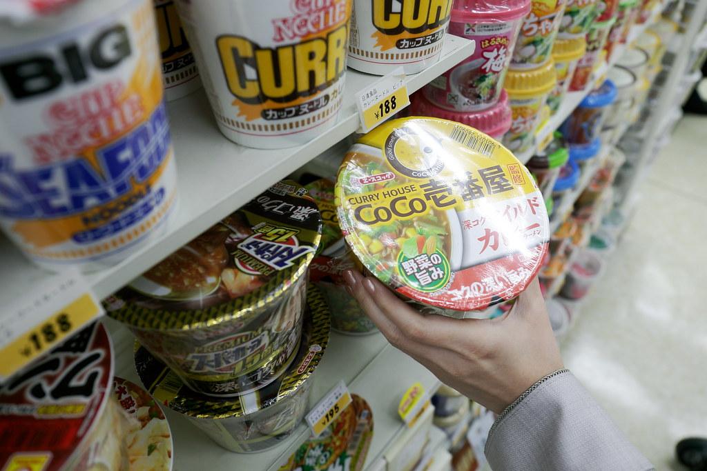 2013 Tokyo Food_125