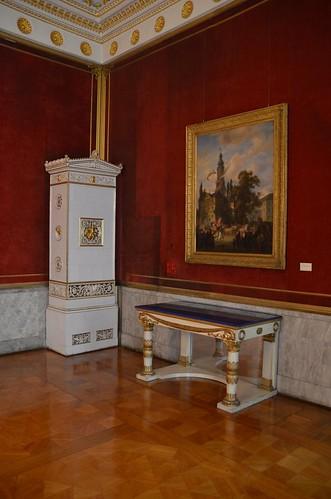 Schlossmuseum Weimar