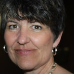 Sally Mccuen