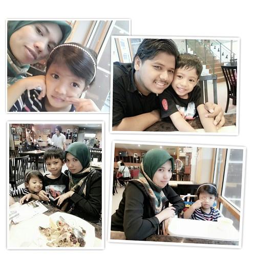 9289103259 3ed2ed2cdb buffet ramadhan 2013 perak | RESTORAN MALIKA SABA IPOH
