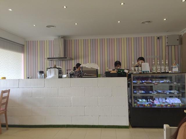 cafe at 91 nicccchang (7)