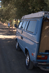 automobile, automotive exterior, van, sport utility vehicle, vehicle, minivan, off-road vehicle, microvan, light commercial vehicle, land vehicle,