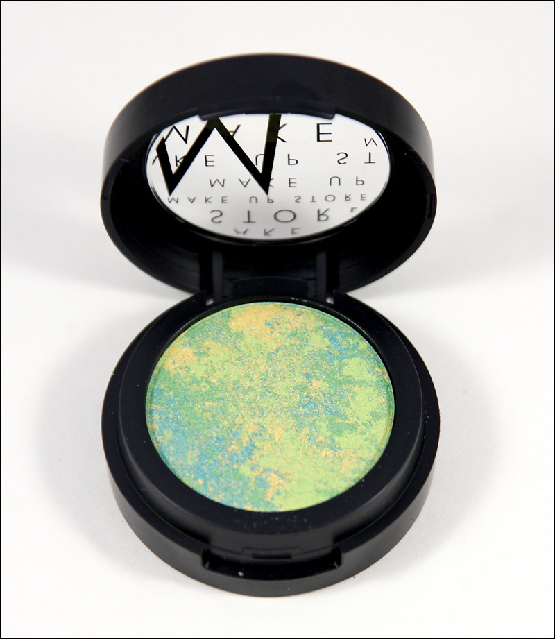 MUS giallo damasco marble eyeshadow1