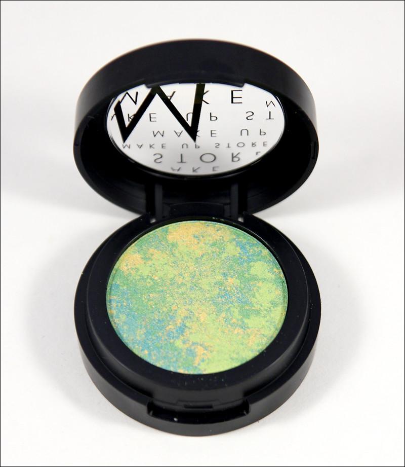 MUS giallo damasco marble eyeshadow1