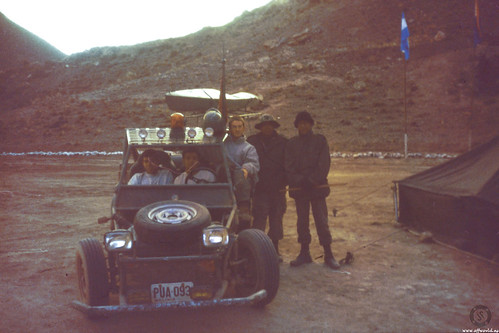 friends car soldier army friend group bolivia thatsme scannedslide takenby potosí buggie rutaquetzal digitalized morethan100visits morethan250visits rutaquetzal1996 oldfilmautomaticcamera