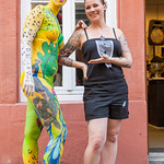Bodypainting-Just-B-HD-006