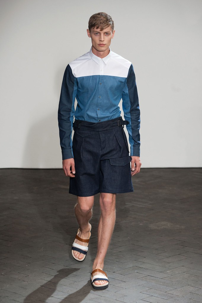 Janis Ancens3144_SS14 Paris Wooyoungmi(fashionising.com)