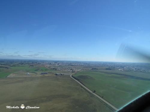 2º EVAER-  Encontro Vacariense de Aeromodelismo 3 e 4 de Agosto 2013 9442332107_6c556699ef