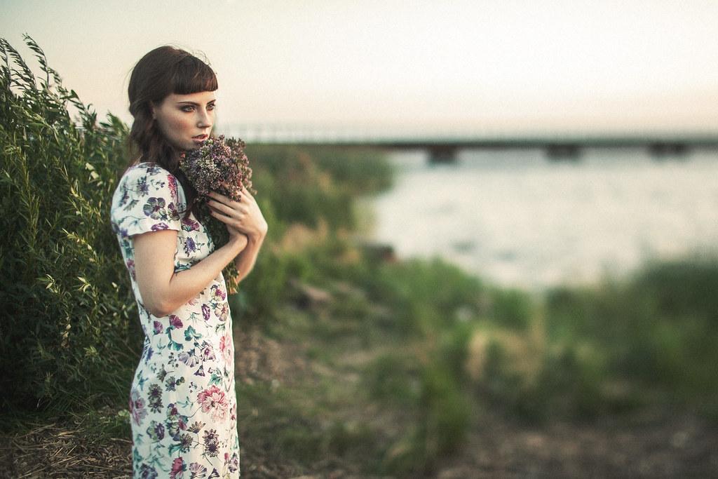 Фотограф Бочков Владимир