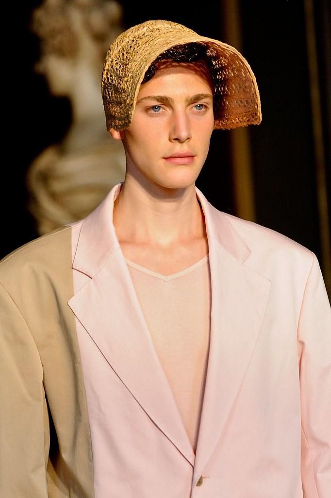 Nick Heymann3086_SS14 Paris Walter Van Beirendonck(fashionising.com)