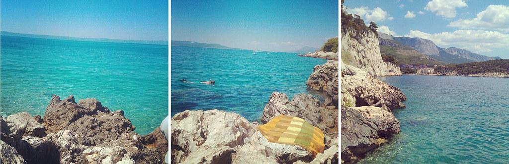 InstagramTravelThursday-Kroatia1