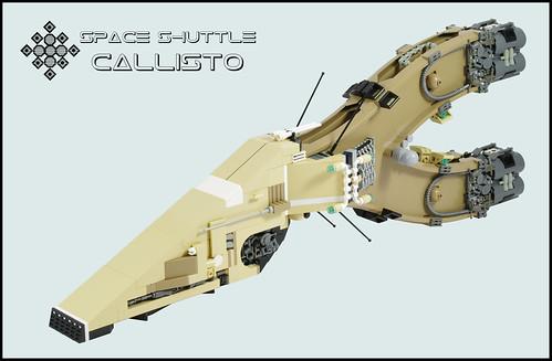 Callisto (1)