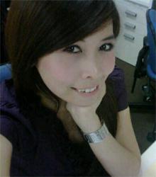 Mila Hendri Yuliani