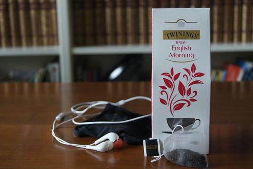 Twinings Premium RangeDSC02825