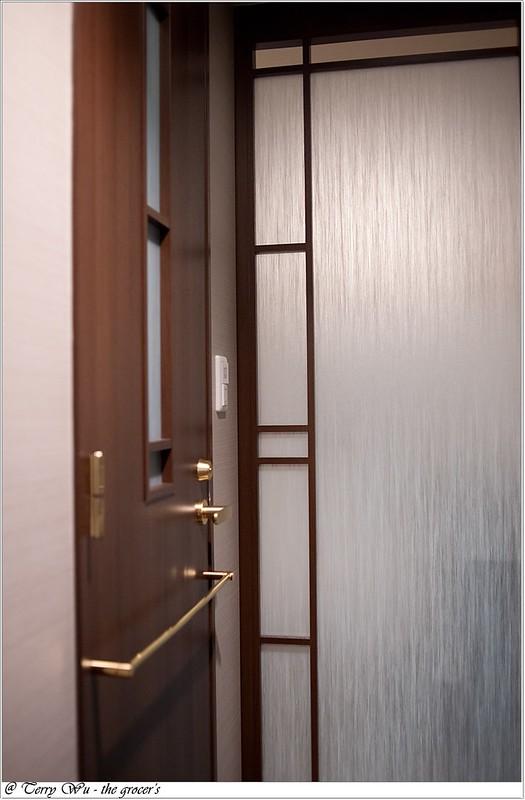 住-Dommy Inn (吃超爽)-2