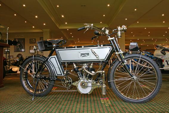 1906-Norton-W