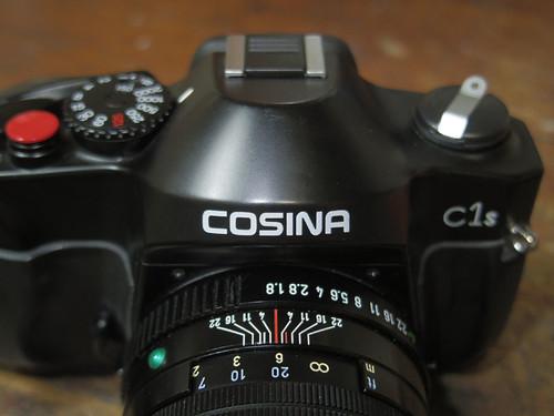 COSINA C1s(1991,JAPAN)_07