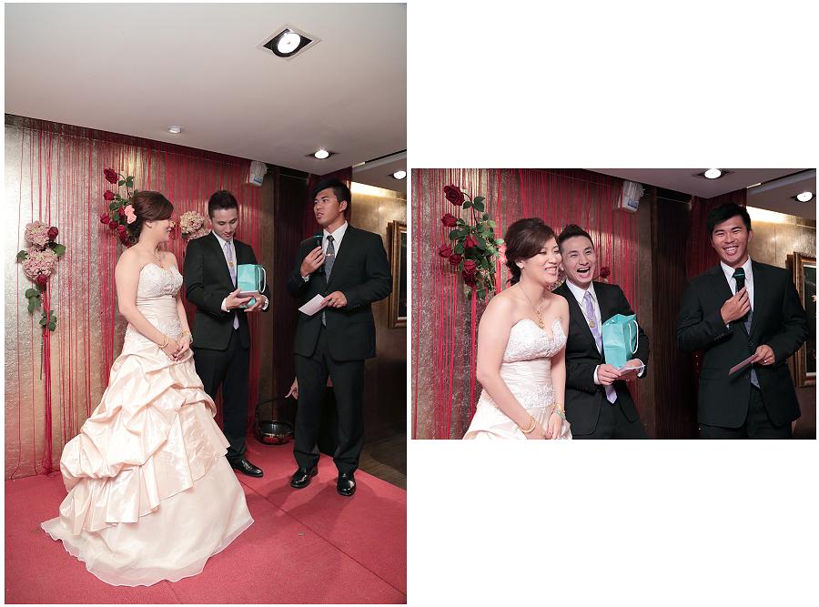 婚攝,婚禮記錄,搖滾雙魚,台北皇廷大飯店