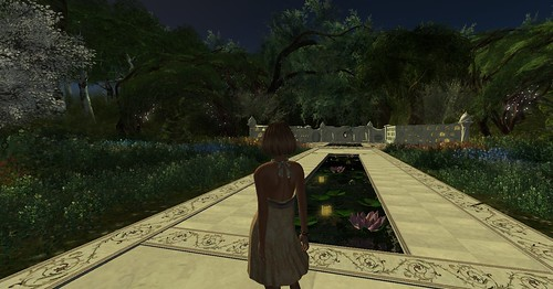 donna flora memorial area_003 by Kara 2