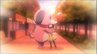 Watamote_anime_reaction_ep11_03