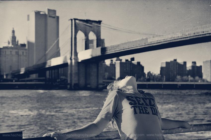 IMG_8839 puente brooklyn textura orangeblue