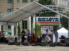IMG_5485: Big Love Festival