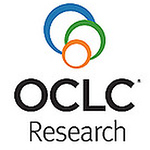 oclc-research