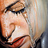 to Linnea Strid's photostream page