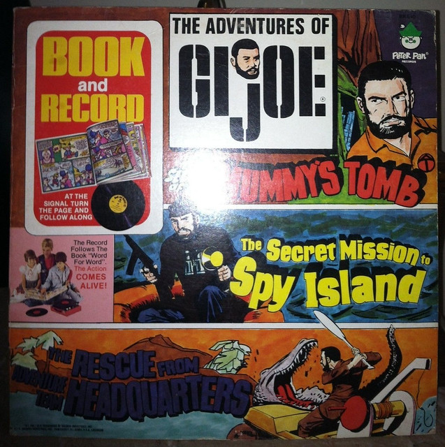 bookrecord_gijoealbum