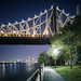 Ed Koch Queensboro Bridge by Feldman_1