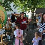 Marktfest (2)