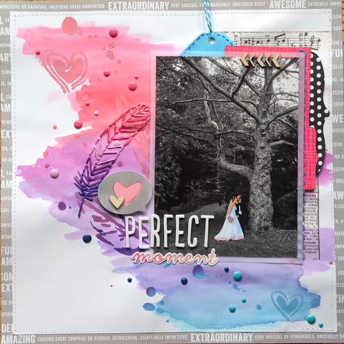 PerfectMoment1