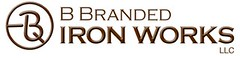 B Branded Iron Works