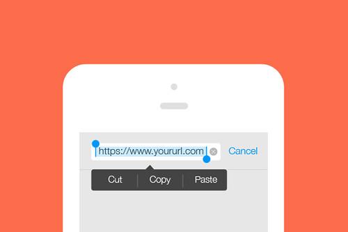URL Cut & Paste: A Big Part of Content Engagement You Might