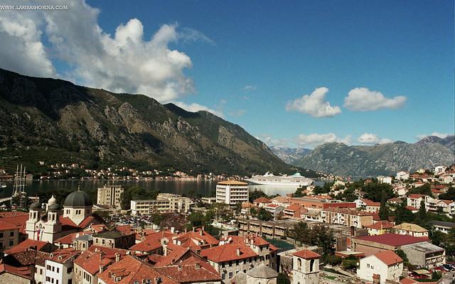 montenegro-film-4