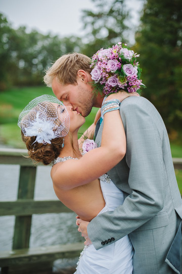MarkowWedding_0152
