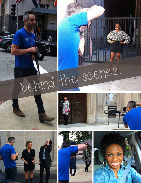 Behind the Scenes STLBA Winners Photoshoot 2c