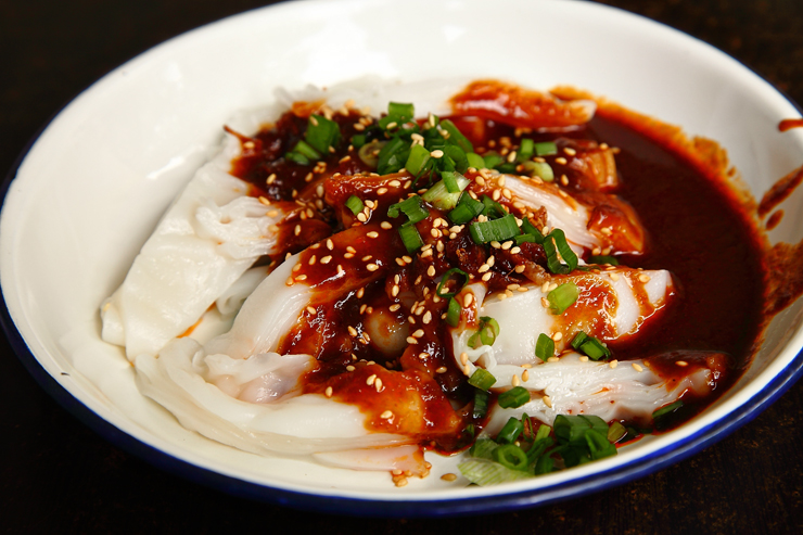 Spicy-Chee-Cheong-Fun