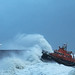 Lifeboat rescue, Newhaven by craig.denford