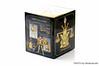 [Imagens] Saint Cloth Myth EX Dokho de Libra  10536111073_6c6cced2d4_t