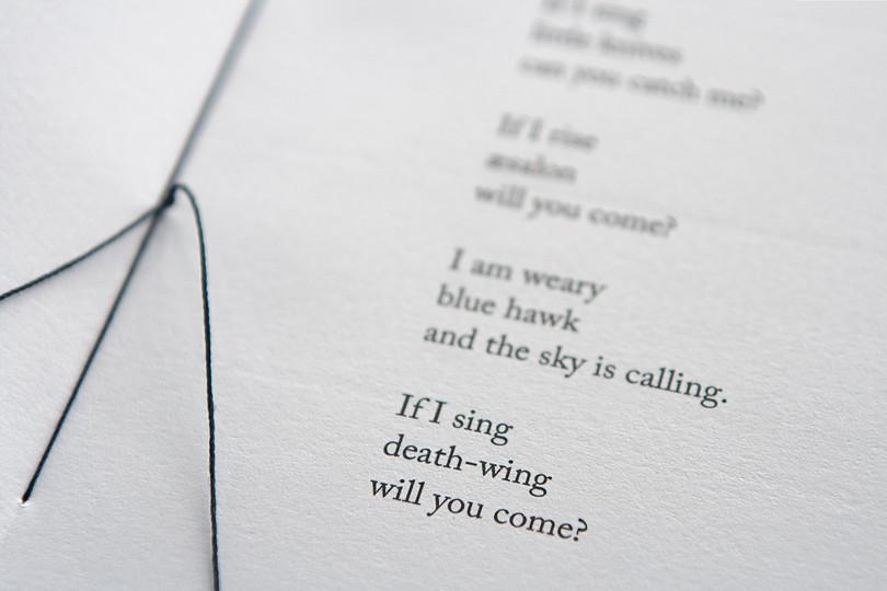 Richard Skelton - *Skura