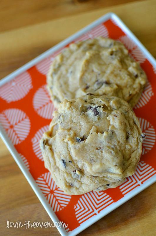 dulcedelechecookies